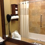 Hampton Inn & Suites McAllen照片