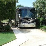 Destin RV Resortの写真