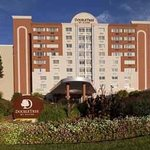DoubleTree by Hilton Hotel Philadelphia - Valley Forge King of Prussia
