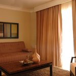 The Royal Suites at Lifestyle Holidays Vacation Resort Foto