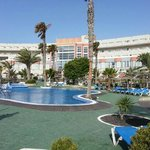 PrimaSol Golden Beach