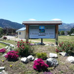 Chelan Valley Innの写真