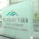 Holiday Villa Hotel & Residence City Centre照片