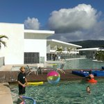 Фотография Pool Resort Port Douglas