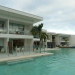 Foto Pool Resort Port Douglas