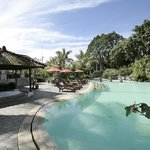 Novus Puncak Resort & Spa