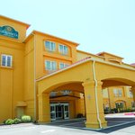 La Quinta Inn & Suites Union City照片