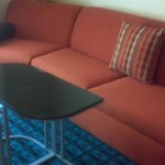 Φωτογραφία: Fairfield Inn & Suites Portland South/Lake Oswego