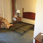 Φωτογραφία: Staybridge Suites Middleton / Madison