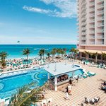 Riu Paradise Island All Inclusive