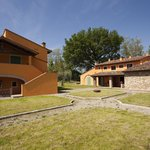 Photo de San Martino Country House