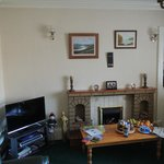 Photo de Ardgarry Guest House