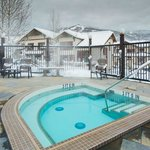 EagleRidge Townhomes의 사진