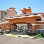 Photo de Homewood Suites Yuma