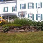 Marshfield Inn and Motel Foto
