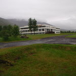 Photo de Hotel Edda - IKI Laugarvatn