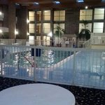 Ramada Lansing Hotel And Conference Center Foto