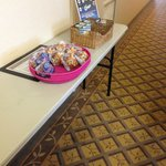 Hawthorn Suites by Wyndham Denver Tech Centerの写真