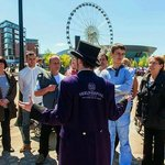 See Liverpool Tours