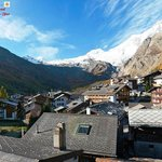 Photo of The Capra Saas-Fee
