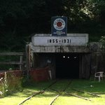 Jim Thorpe Camping Resortの写真
