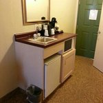 Foto di Country Inn & Suites By Carlson, Rochester-Henrietta