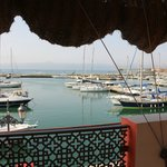 Sotogrande Marina Club照片