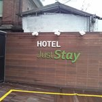 Photo of Just Stay Hotel