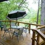 Foto de Wildwater Chattooga Cottages