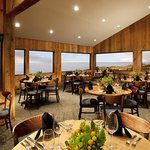 Photo de Black Point Grill at Sea Ranch Lodge