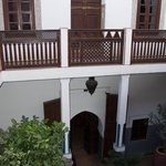 Equity Point Marrakech Hostel照片