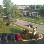 Photo de BEST WESTERN Louisville East