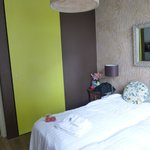 Bed and Breakfast Mya의 사진
