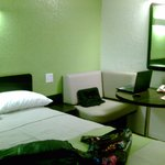 Foto de Motel 6 Scottsbluff