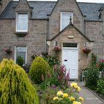 Foto Reiver House Bed & Breakfast