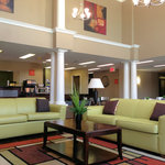Photo de BEST WESTERN Inn & Suites