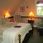 Photo de Hearthside B&B