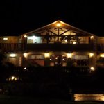 Photo de Monteverde Country Lodge