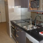 Φωτογραφία: Adina Apartment Hotel Norwest