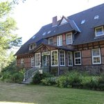 Hotel-Pension Haus Heidetal照片
