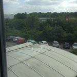 Foto de Holiday Inn Express Liverpool-Knowsley