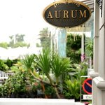 Aurum The River Place Foto
