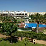 Photo of Hacienda Sant Jordi Golf & Resort