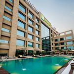 ‪Holiday Inn Amritsar Ranjit Avenue‬