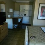 Extended Stay America - Orange County - Irvine Spectrum Foto