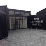 Photo de The Lerwick Hotel