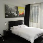 Photo de Easyhotel Johannesburg CBD
