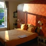Photo de Huis Willaeys B&B