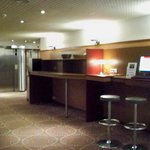 Photo of Leonardo Hotel Wavre