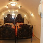 Foto de Beit Yosef Bed & Breakfast